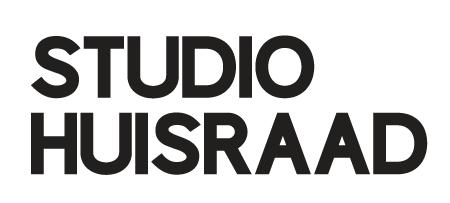 Studio Huisraad